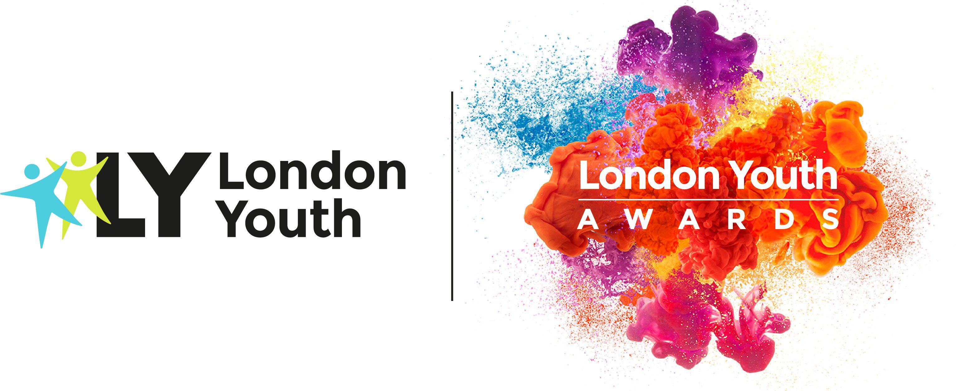 LY awards logo