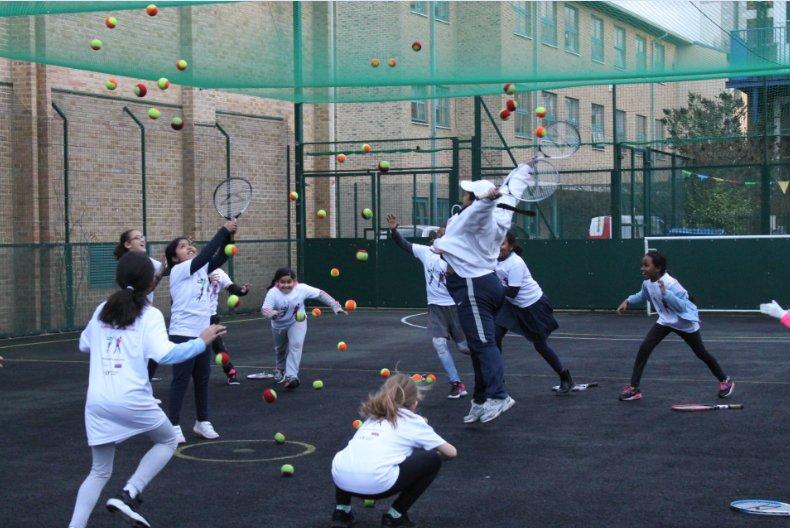 NCVO image by Tennis2be