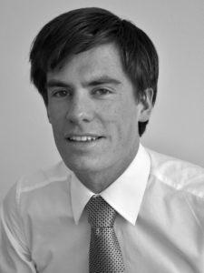 Simon Turek