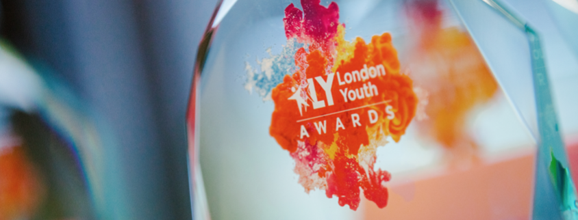 London Youth Awards