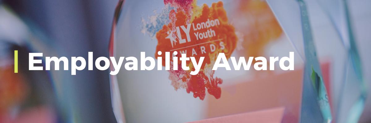 employability award