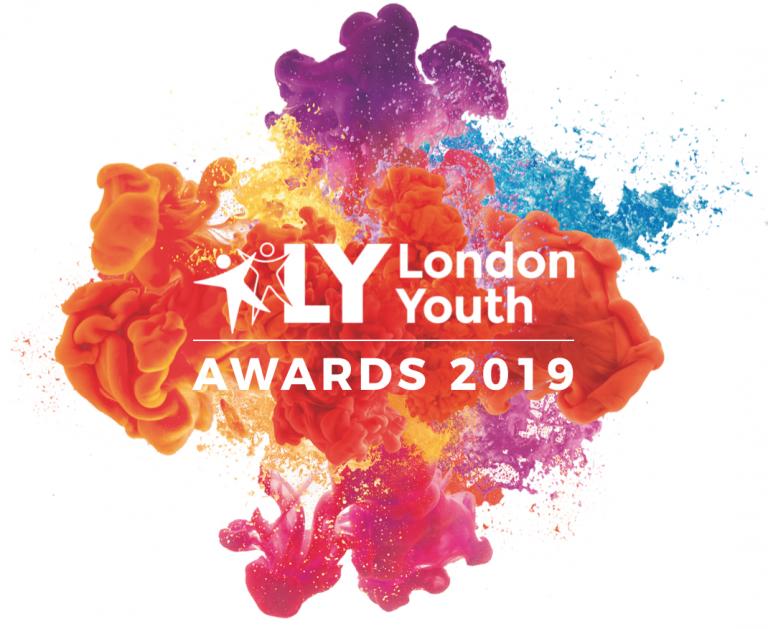 London Youth Awards 2019